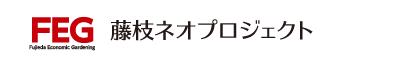 藤枝ネオプロジェクト